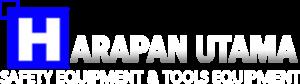 Water Meter PONOT – PT HARAPAN UTAMA INDONESIA
